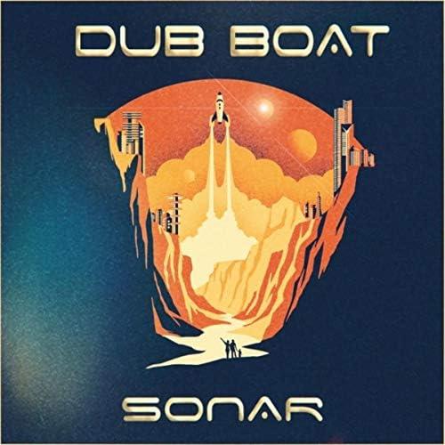 Dub Boat