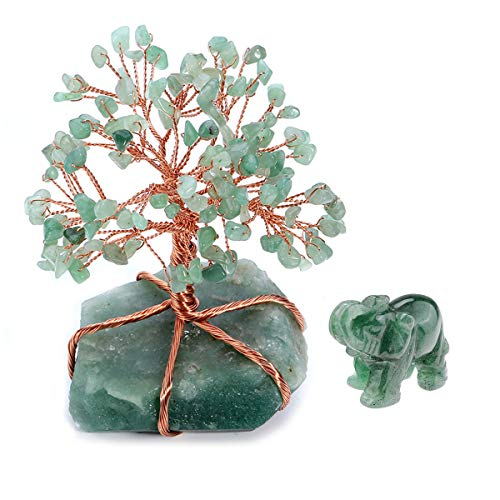 Copper Bonsai Tree