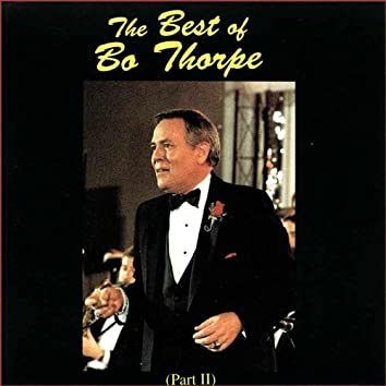 The Best of Bo Thorpe (Vol 2)