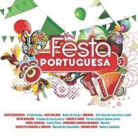 Festa Portuguesa [2CD] 2010