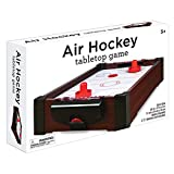 Westminister Air Hockey