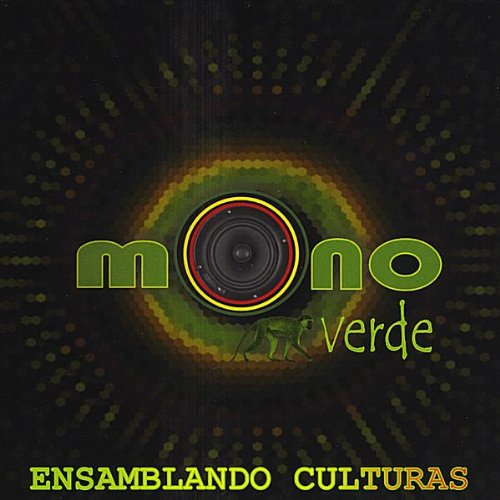 precio bajo bonito diseño últimas tendencias de 2019 Jah Guia by Mono Verde on Amazon Music - Amazon.com