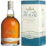 CAMUS Cognac Île de Ré Fine Island - 70cl 40° - Maison Indépendante Depuis 1863