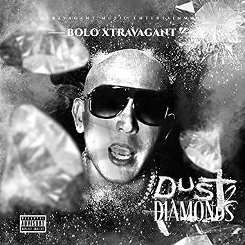 Dust 2 Diamonds