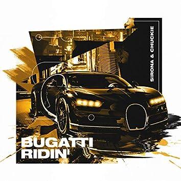 Bugatti Ridin