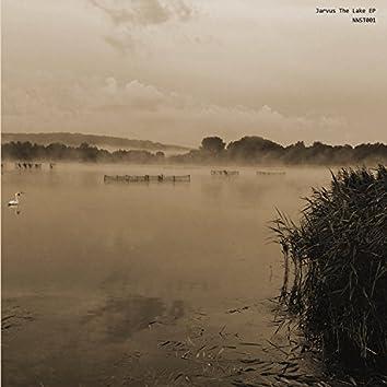 The Lake EP