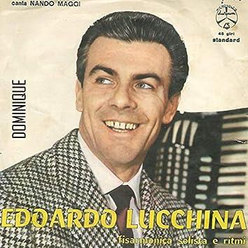Dominique (1961 Mazurca)