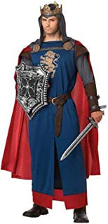 richard lionheart costume