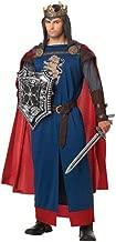 Best king richard shield Reviews