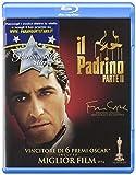 Il Padrino - Parte 2 [Italia] [Blu-ray]