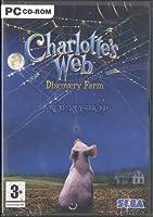 Charlotte's Web (輸入版)