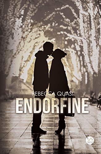 Endorfine (Italian Edition)