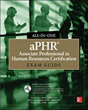 Best aphr exam guide Reviews