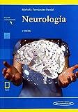 Neurologia (incluye version digital) (Incluye versión digital)