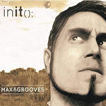 Init();