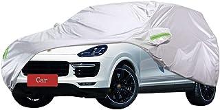 Suchergebnis Auf Für Porsche Sonnenschutz Auto Motorrad