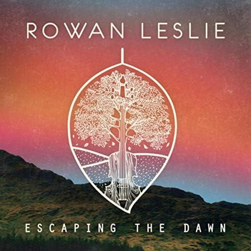 Rowan Leslie