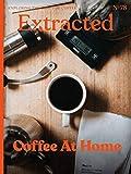Extracted Magazine
