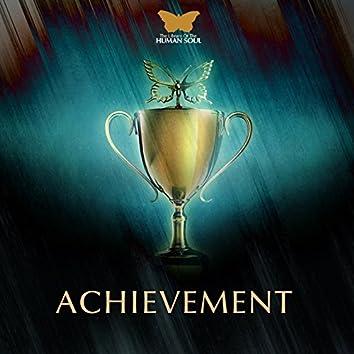 Achievement (Intimate Edition)