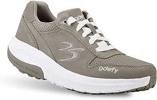 Gravity Defyer Women's G-Defy Orion Athletic Shoes - Best Casual Shoes Foot Pain, Knee Pain, Back Pain, Plantar Fasciitis Shoes