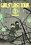 Girls' Last Tour, Vol. 5 - Tsukumizu