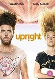 Upright - Tim Minchin Sky Atlantic Drama [DVD]