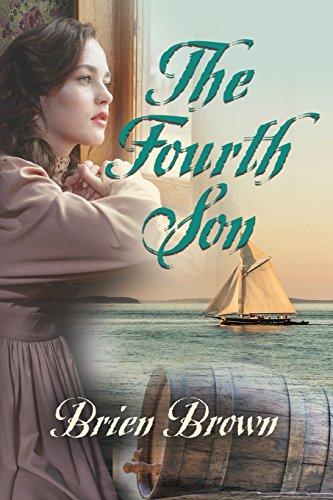 The Fourth Son