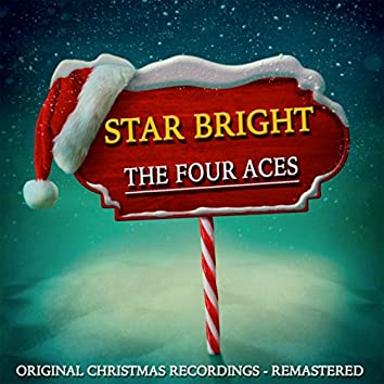 Star Bright (feat. Al Alberts) [Christmas Recordings Remastered]