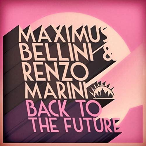Maximus Bellini & Renzo Marini