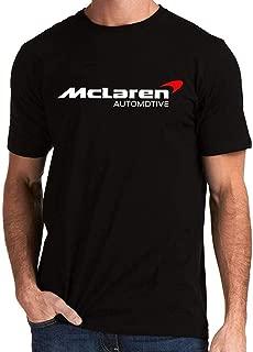 Amazon.es: McLaren - Camisetas, polos y camisas / Hombre: Ropa