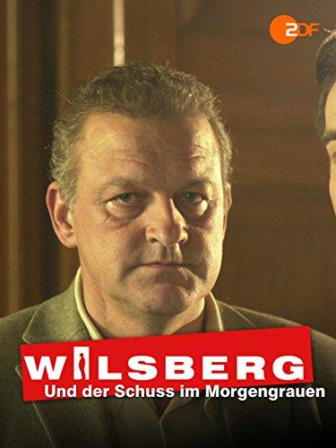 Wilsberg - Und der Schuss im Morgengrauen