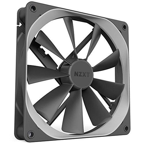 ventiladores rgb nzxt;ventiladores-rgb-nzxt;Ventiladores;ventiladores-computadora;Computadoras;computadoras de la marca NZXT