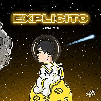 Explicito (Remix)