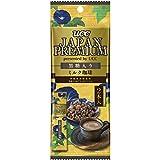 JAPAN PREMIUM 黒糖りミルクコーヒー 1セット20本::2本10袋