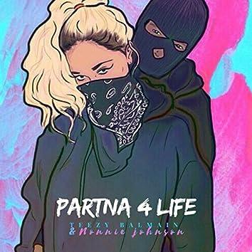 Partna 4 Life
