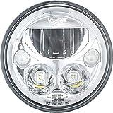 Vision X VIS-XIL7RD Headlamp
