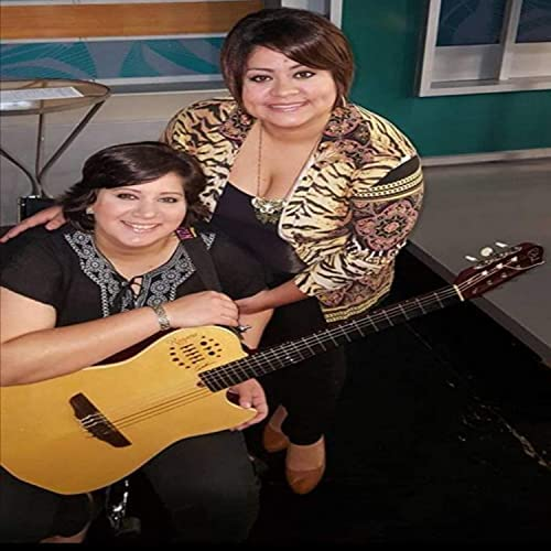 Ana Belen & Rosana Ovelar