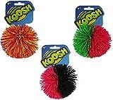 Koosh Balls - FidgetDoctor
