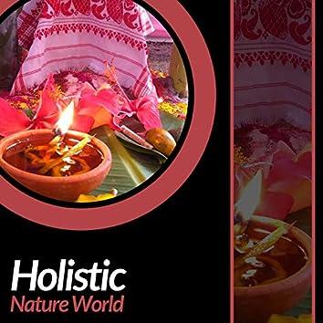 Holistic Nature World