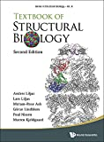 Textbook Of Structural Biology (Second Edition) (Series In Structural Biology 8)
