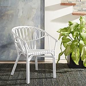 51QnqIppJTS._SS300_ Coastal Dining Accent Chairs & Beach Dining Accent Chairs
