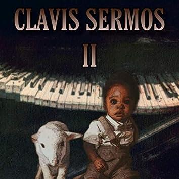 Clavis Sermos II