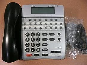 NEC DTerm80 DTH-16D-2 780575 16 Button Digital Telephhone