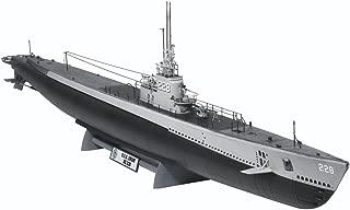 Best 1/72 u-boat models Reviews