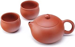 Best chinese yixing zisha teapot Reviews