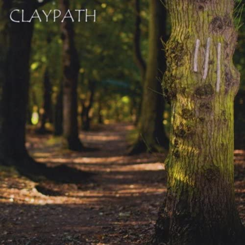 Claypath