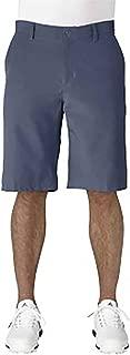 adidas Men's Ultimate Shorts Noble Indigo 28