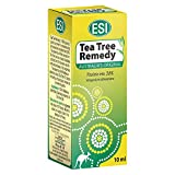 Tea Tree Remedy Oil - 10 ml...