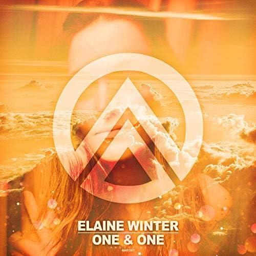 Elaine Winter
