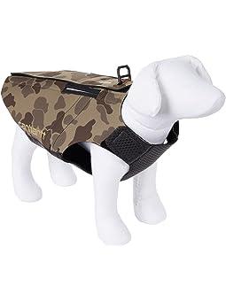 Carhartt Neoprene Dog Vest